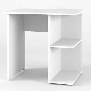 Veliz Desk By 17 Stories