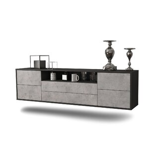 Gowdy TV Stand For TVs Up To 78
