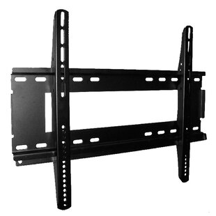 Tilt / Fixed Wall Mount for 30