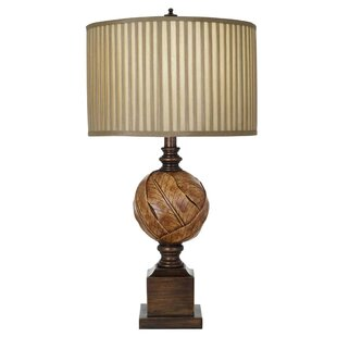 Kingswood 32 Table Lamp