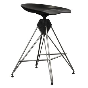 Sherri-Ann 25 Bar Stool Orren Ellis