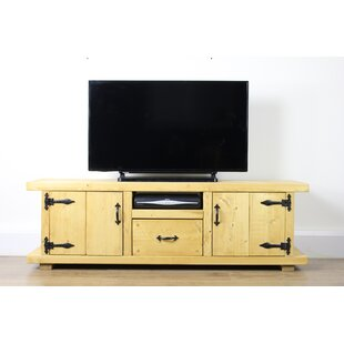 Alata TV Stand For TVs Up To 50