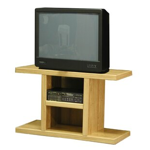 Ilsa TV Stand for TVs up to 42