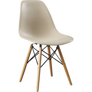 Lemoyne Side Chair (Set of 2) by Wade Logan