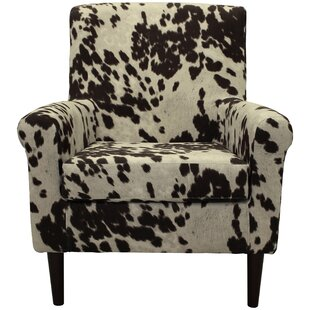 Ponce Armchair