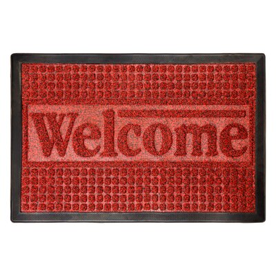 Door Mats You Ll Love In 2020 Wayfair
