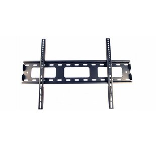 Universal Wall Mount For 33
