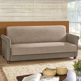 Flores Sofa Bed