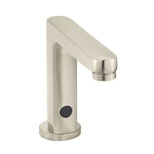 American Standard Moments Selectronic Single Hole Bathroom Faucet