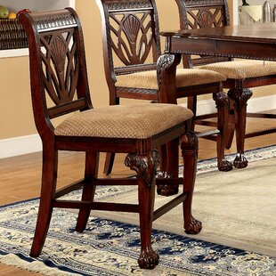 Coleman 25 Bar Stool (Set of 2)