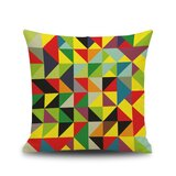 Pillow Cover Scandinavian Throw Pillows You Ll Love In 2021 Wayfair