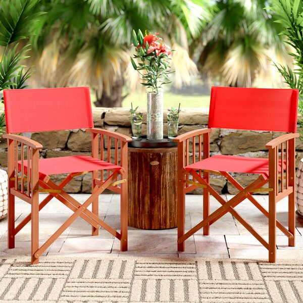 Outstanding Folding Patio Chairs Wayfair Gmtry Best Dining Table And Chair Ideas Images Gmtryco