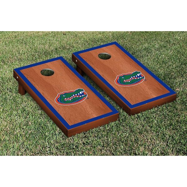 UF Gator Corn hole Bags Top Quality FREE Shipping