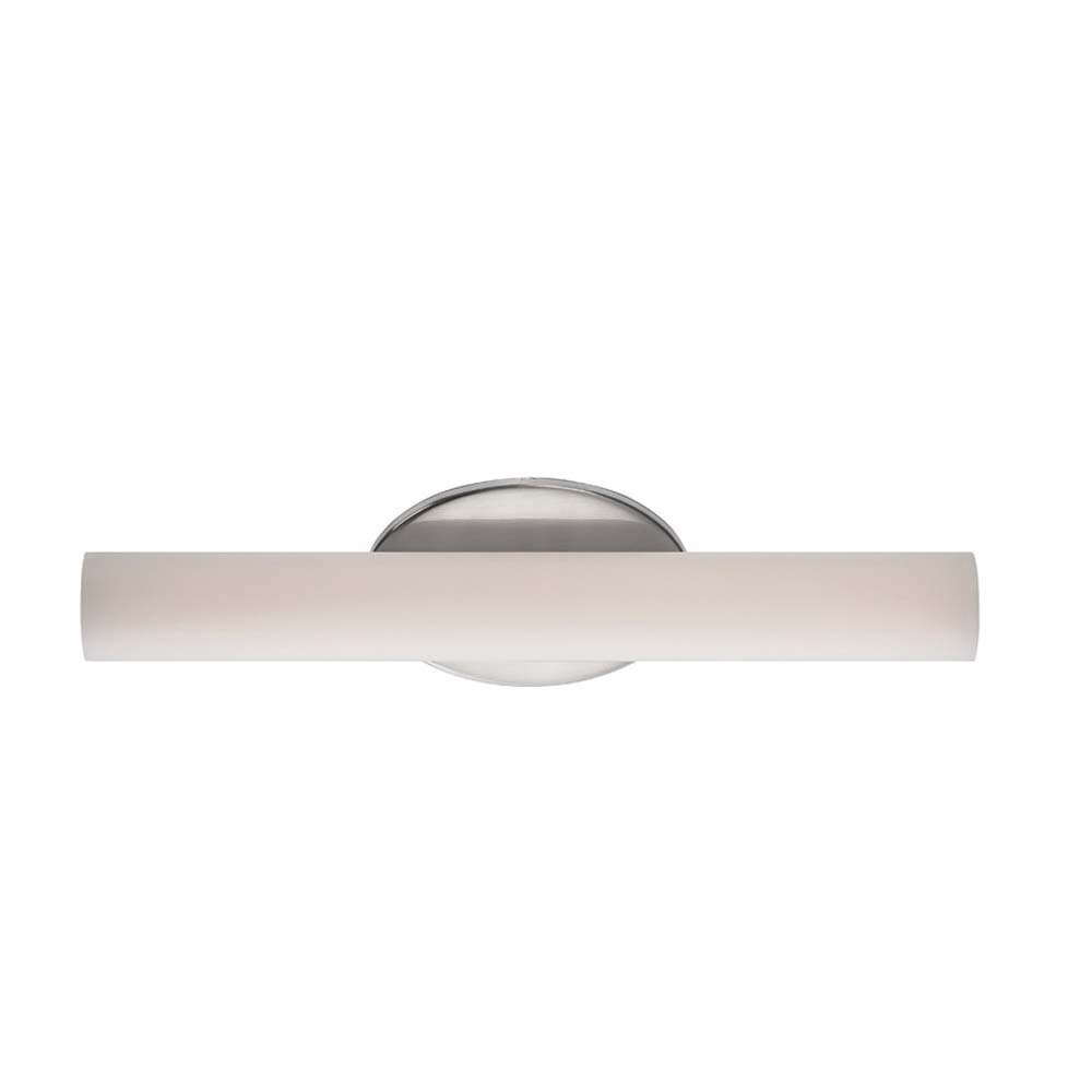 Modern Forms Loft 1 Light Led Flush Mount Wayfair