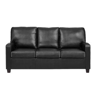Keyes Sofa by Wrought Stud..
