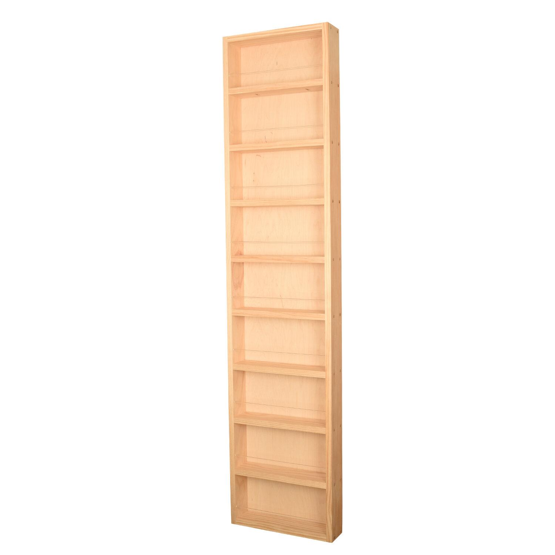 WG Wood Products | Wayfair