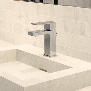Symmons Duro Single Mount Faucet