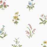 Garden Wallpaper Wayfair