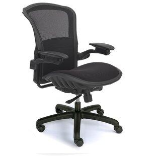Valo Desk Chair