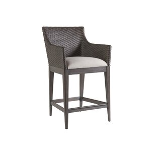 Signature Designs 25 Bar Stool Artistica Home