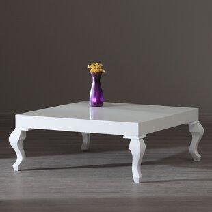 La Viola D?cor Lukens Coffee Table