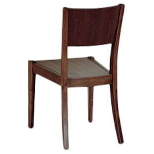 Side Chair (Set of 2) by Hokku Designs