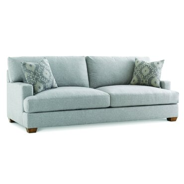 logan extra long sofa