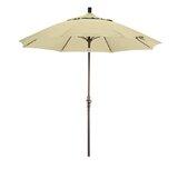 Spiegel 9 Market Umbrella
