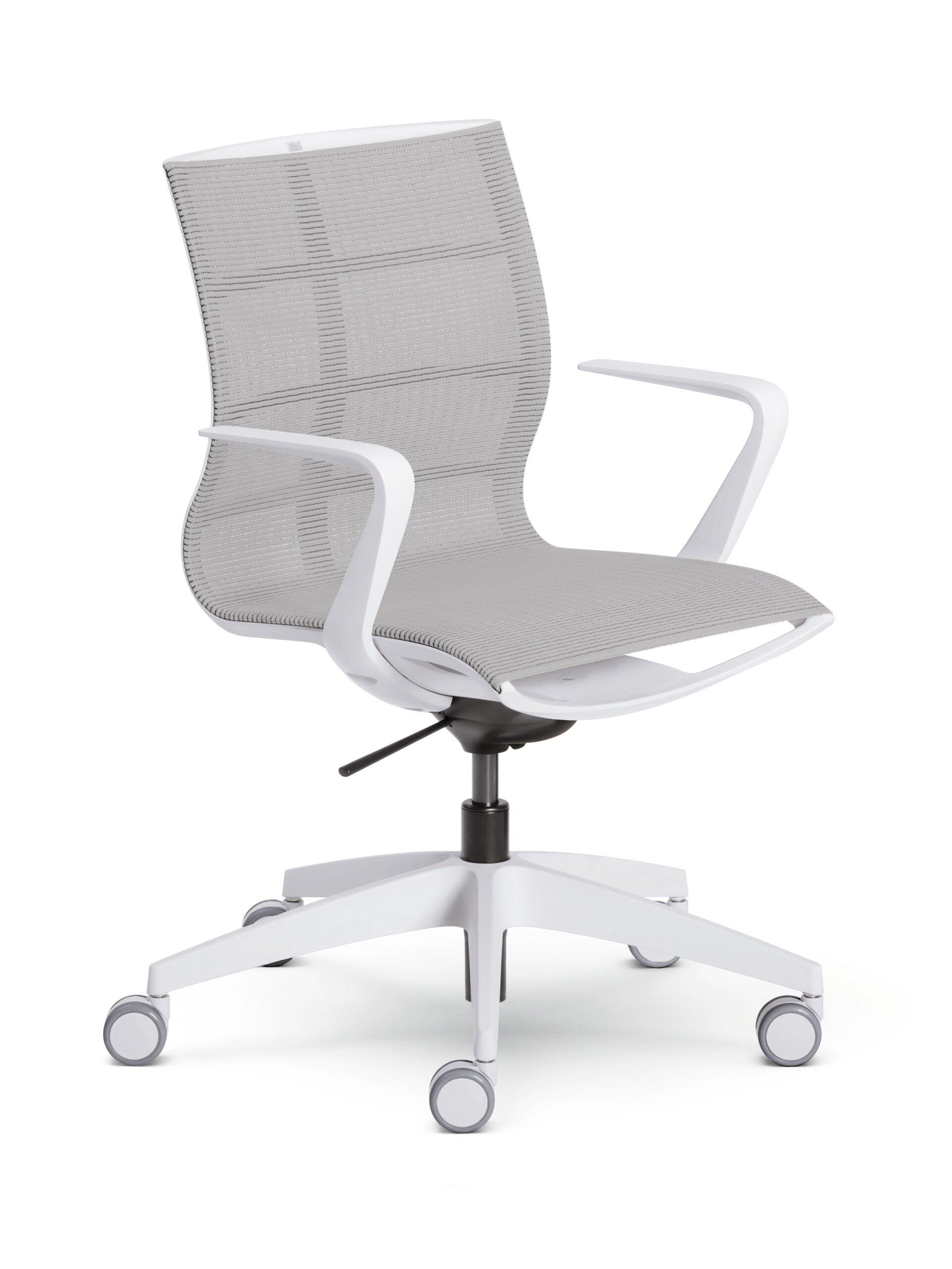 Sedus Joy Mesh Office Chair Reviews