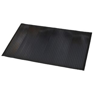 Anti Slippery Bath Mat