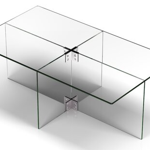 Fantastic Stambaugh Coffee Table Lamtechconsult Wood Chair Design Ideas Lamtechconsultcom