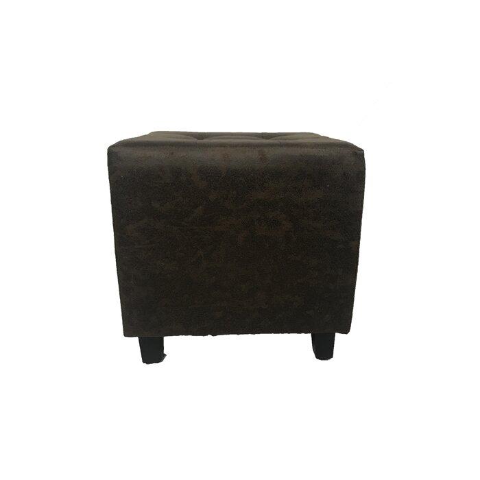 Tremendous Tannenbaum Antique Square Ottoman Ibusinesslaw Wood Chair Design Ideas Ibusinesslaworg