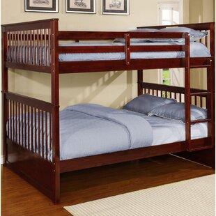 Kids Bedroom Furniture Holiday Sale You\'ll Love   Wayfair