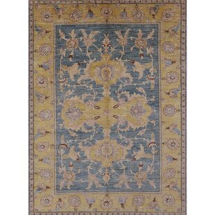 French Country Yellow Gold Area Rugs You Ll Love In 2021 Wayfair