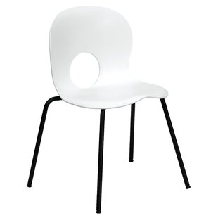 Donette Dining Chair