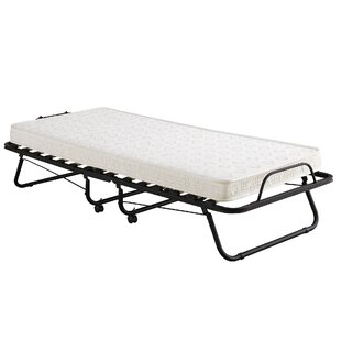 Priscila Daybed Folding Bed