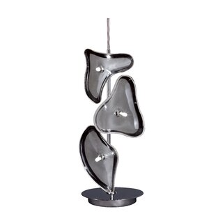 Otto 45cm Table Lamp by Mantra