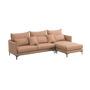 Adamsburg 114 Right Hand Facing Sectional