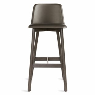Chip 31.1 Bar Stool Blu Dot