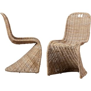 Waddell Side Chair (Set of 2)