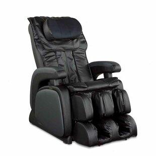 indoor zero gravity chair. 16028 Zero Gravity Heated Reclining Massage Chair Indoor C