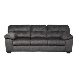 Rupendra Sofa