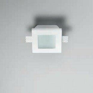 ZANEEN design Invisibili Diffused Light 2