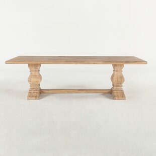 Donna Dining Table by Ophelia & Co.