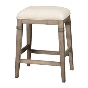 Lea 25.25 Bar Stool One Allium Way