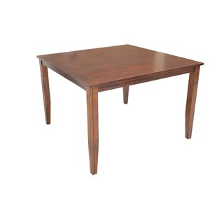 TTP Furnish Blairmore Counter Height Dini..