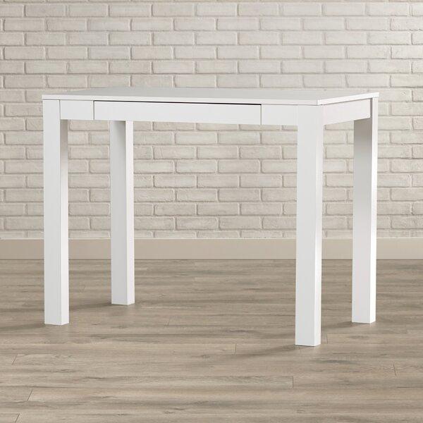 Small Bedroom Desk | Wayfair
