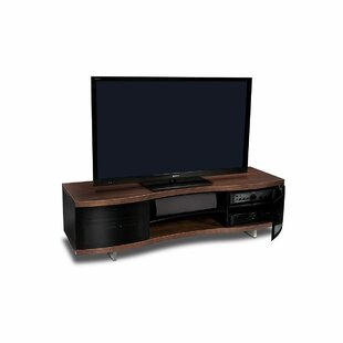 Low priced Ola TV Stand for TVs up to 75 by BDI Reviews (2019) & Buyer's Guide