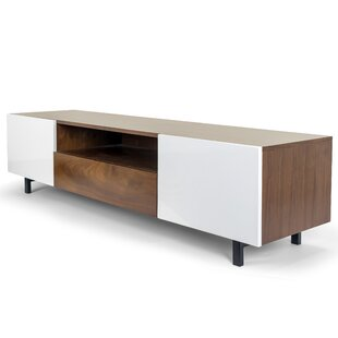 Francis TV Stand for TVs up to 70