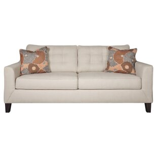 Bouck Sofa Bed